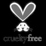 PETA - Cruelty Free