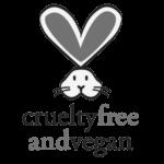 PETA - Cruelty Free & Vegan