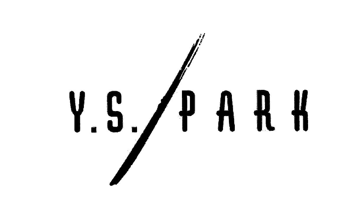 YS Park