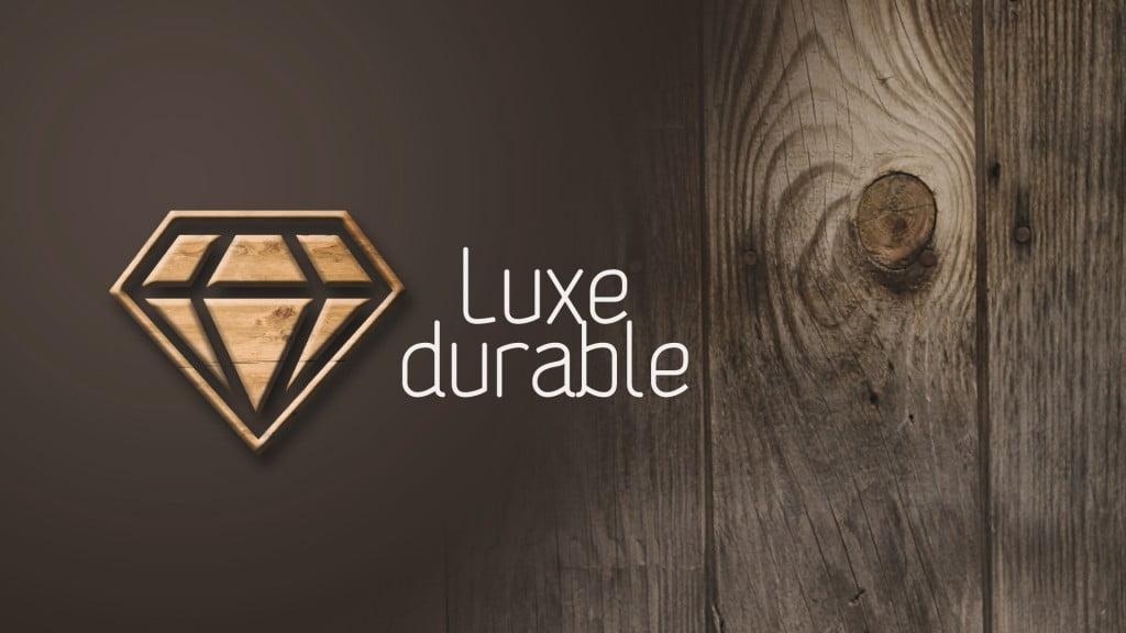 Le luxe peut-il vraiment être durable ?