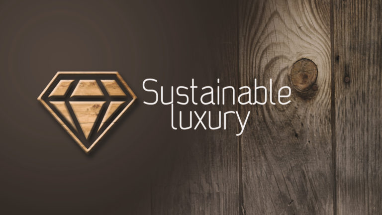 Can luxury truly be sustainable?