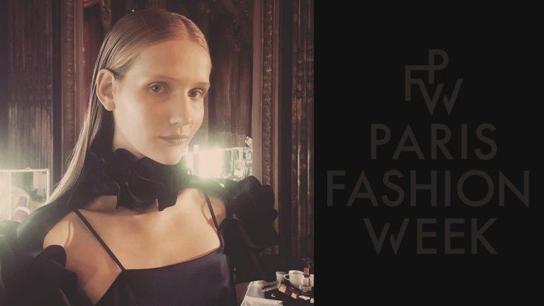 VIDEO: YDE Copenhagen - Fashion Week | Printemps-Ete 2017
