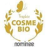 Trophées Cosmébio | Nomination